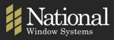 National Window Systems