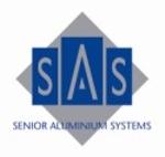 Senior Aluminium Systems