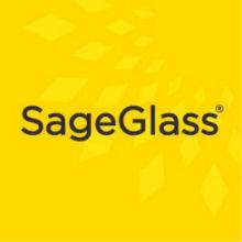 Saint-Gobain Glass UK
