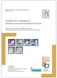 Professional window installation international