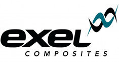 Exel Composites Oyj