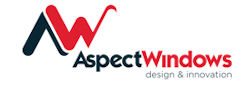 Aspect Windows (Western) Ltd