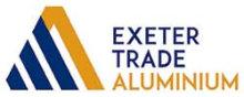 Exeter Trade Aluminium