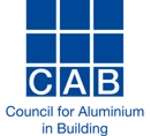 Council for Aluminium in Building (CAB)
