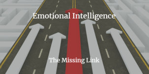 MBA Associates Limited - Hiring for Emotional Intelligence: The Missing Link.