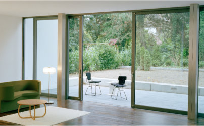 Soaring slide and lift-slide patio door sales for CDW Systems highlights real growth area for 2019