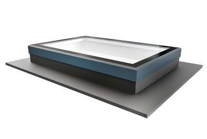 CDW Systems add flat roof lights to portfolio