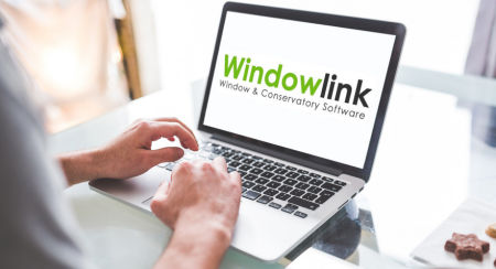 Windowlink software provides lifeline to installers adapting to new ways of selling