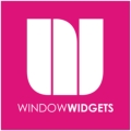 Window Widgets (Masonite International, DW3 Products Group)