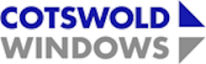 Cotswold Windows (Cheltenham) Ltd