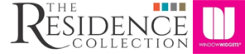 Residence Collection (Masonite International)