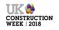 UK Construction Week (UKCW)