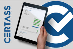 Certass Digital Support Package Helps Installers get Online