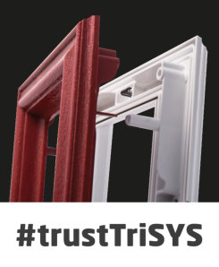 trustTriSYS says ODL Europe