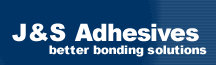 J&S Adhesives Ltd