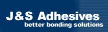 JandS Adhesives Ltd