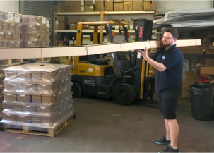 SWISSPACER expands distributor network with Delta