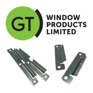 Window Ware partners with GT Window Products to give fabricators PAS 24 edge
