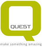 Quest Hardware