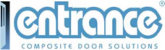 Entrance® Composite Door Solutions