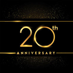 Double R Glass & Roofing Systems Celebrates 20 Years