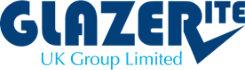 Glazerite UK Group Ltd