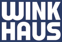 Winkhaus UK