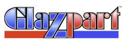 Glazpart Limited