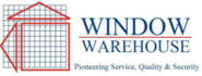 Window Warehouse Ltd