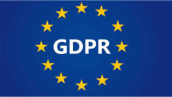 GDPR Awareness Workshop – 11th April, Birmingham