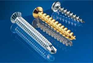 Rapierstar Ltd - Rapierstar reveals top three fastener failings