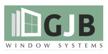 GJB Window Systems