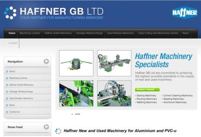<br />www.haffnergb.com