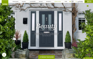 Solidor invest in a new online experience
