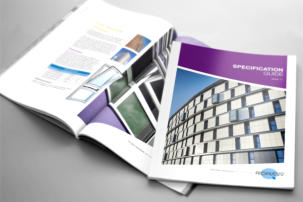 Profile 22 publishes new specification guide