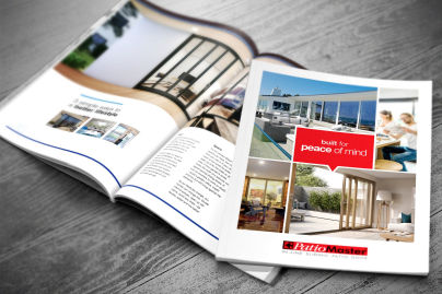 PatioMaster launches new retail brochure