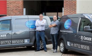 9,000 heritage opportunities for tradespeople thanks to Slenderline Glass