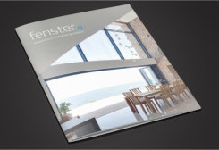 Fenster's Fab Installer Support