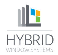 Hybrid Window Systems