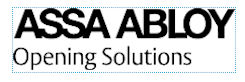 ASSA ABLOY UK